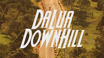 thumb_tv&cinema_dalua