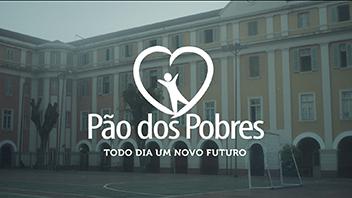 thumb_pao_dos_pobres